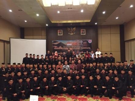 IMG-20150913-WA0017