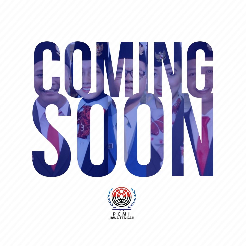 teaser-coming-soon