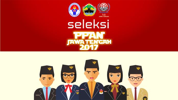 banner form podio ppan 2017 (1)